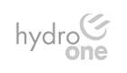 Power Generator Supplier for Hydro One